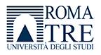 romatre_logo