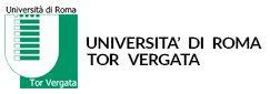 torvergata_logo