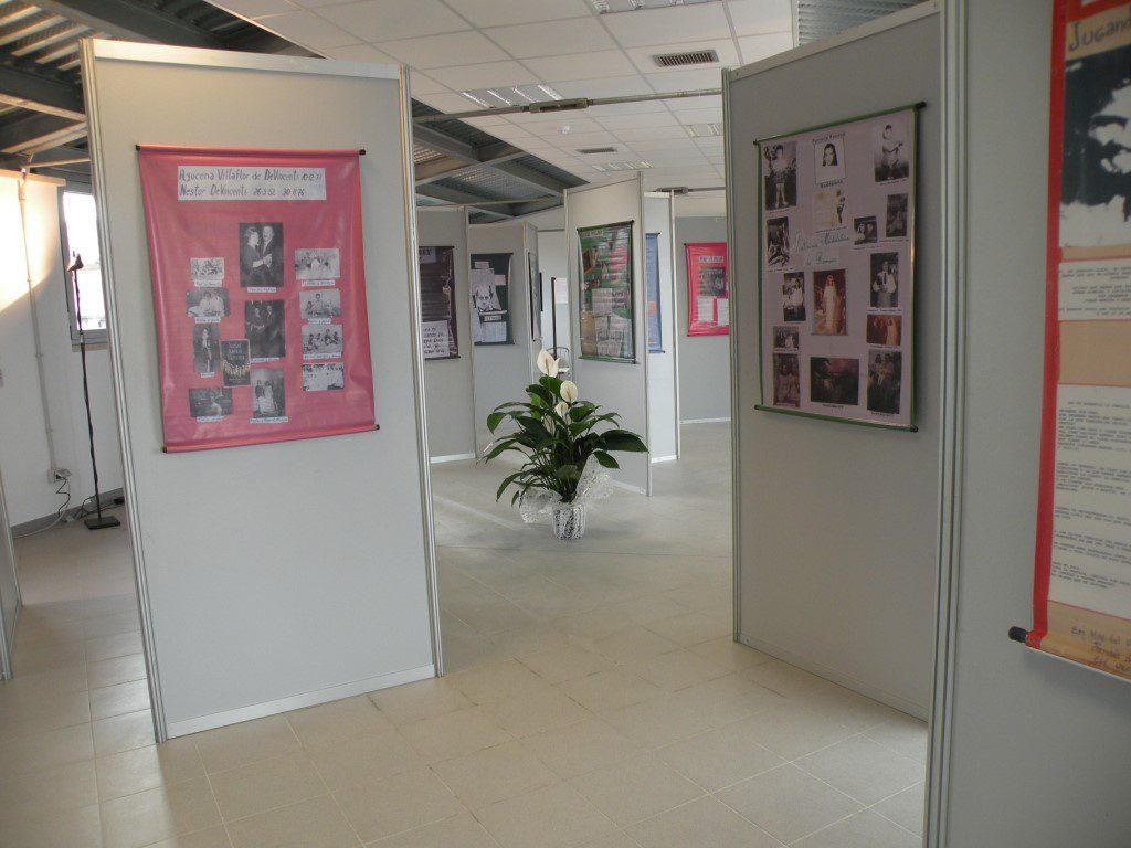 poster_presentations