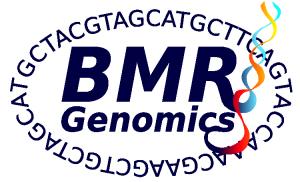 logoBMR-genomics-FINALE500dpi