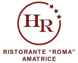 Logo-Rist-Roma-Amatrice